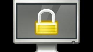 Sicherheit gegen Phishing und Viren bei Emails, Facebook & Co.