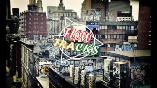 Dilated People- Proper Propaganda || Flow Tracks