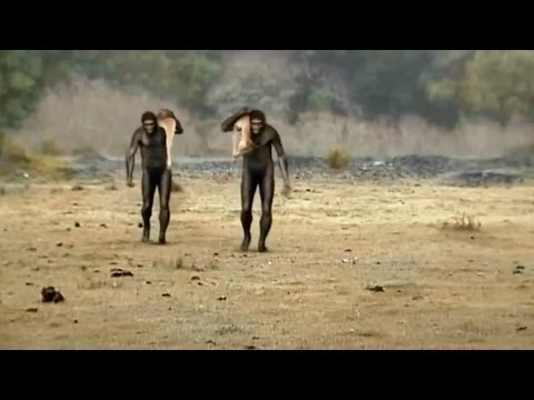 Download Becoming Human: Birth of Humanity (History Documentary)