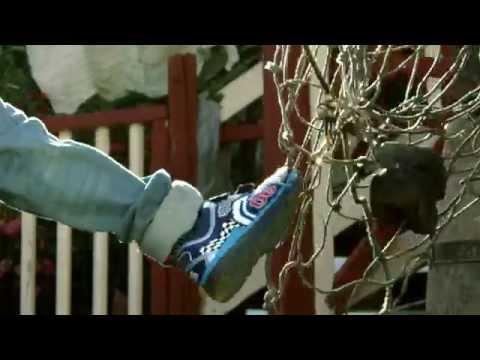 GEOX Sneaker für Kinder TV Werbung 2015 | YouTube