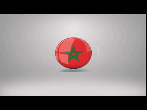 ✌ EM | #00 ✪INTRODUCTION EFFECTS-MOROCCO✪