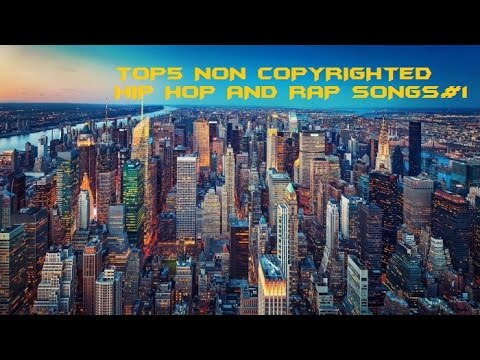 Non Copyright Music | Music for your next video
