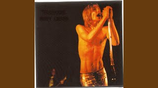 Gimme Some Skin #2 (The Olympic Studio Tapes, London July 1972)