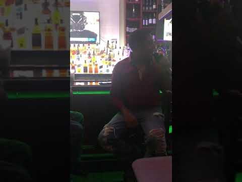 DJ papis