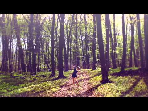 Christina Perri - A Thousand Years (Nay Komick Remix)