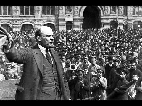 Кино-Правда №21. Ленинская. 1925 Дзига Вертов / Dziga Vertov Kino-Pravda №21 1925