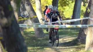 Jamis Bicycles Cyclocross