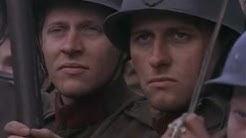 Die Abenteuer des jungen Indiana Jones E08 In der Hoelle mit Charles De Gaulle