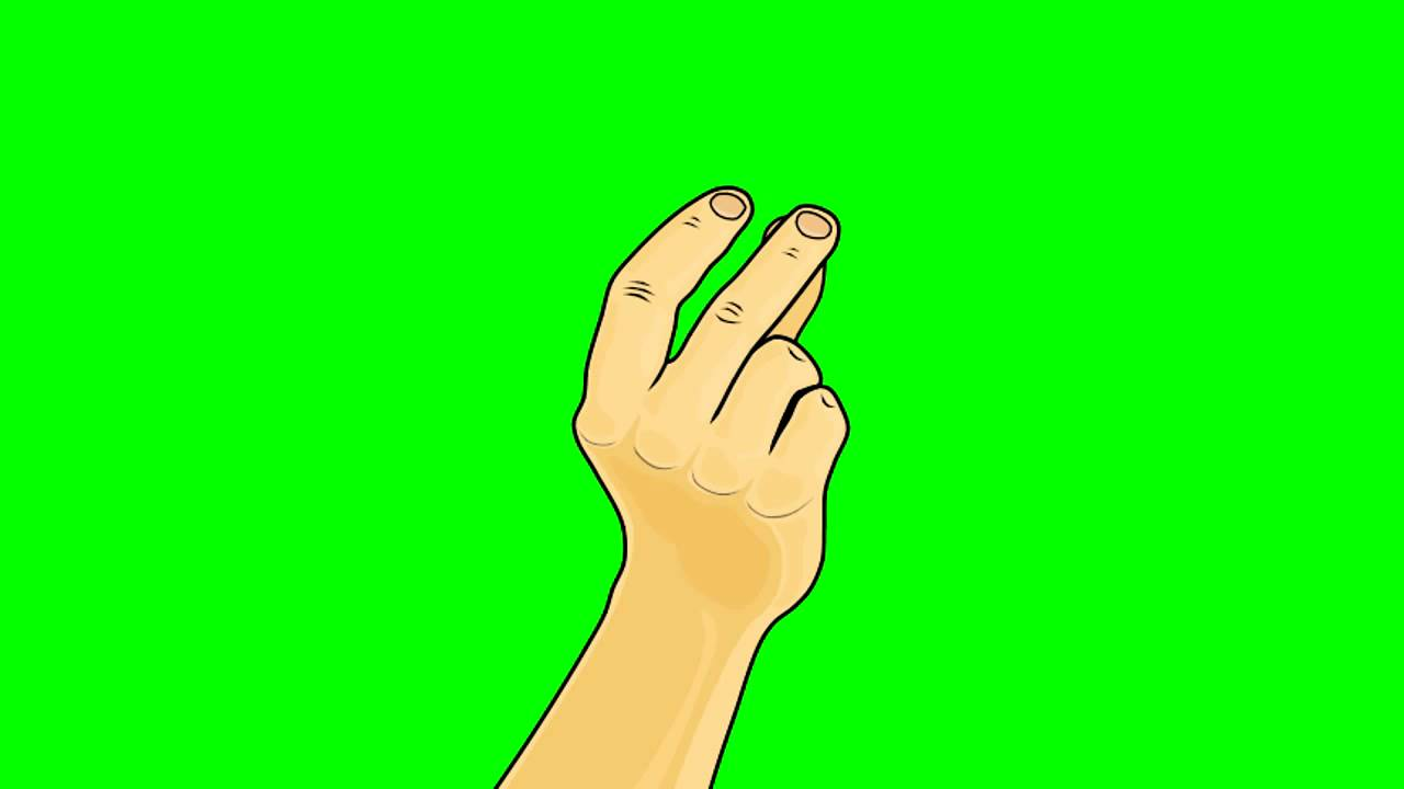 Animated moving images finger sex very pity