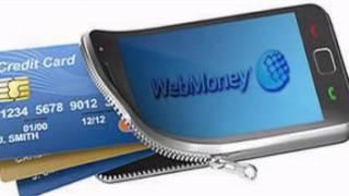 ツ Заработок В Интернете На Телефон  ► Онлайн заработок денег в интернете без вложений на в