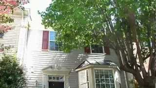 5559 Pickwick Rd movie for youtube.wmv