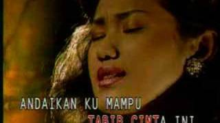 Video Evie Tamala - Rahasia Cinta download MP3, 3GP, MP4, WEBM, AVI, FLV Mei 2018
