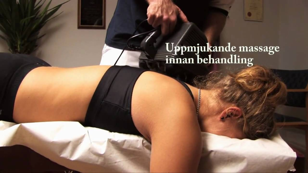 spa i linköping massage erotisk