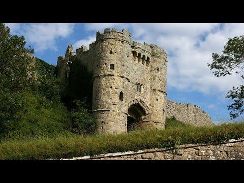 Medieval Music - Medieval England