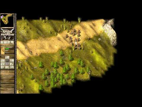 Война и мир - Прохождение - Миссия №20 - 1080p 60fps