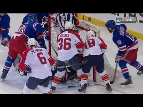 NHL BLOOPERS 2016! Part 4!