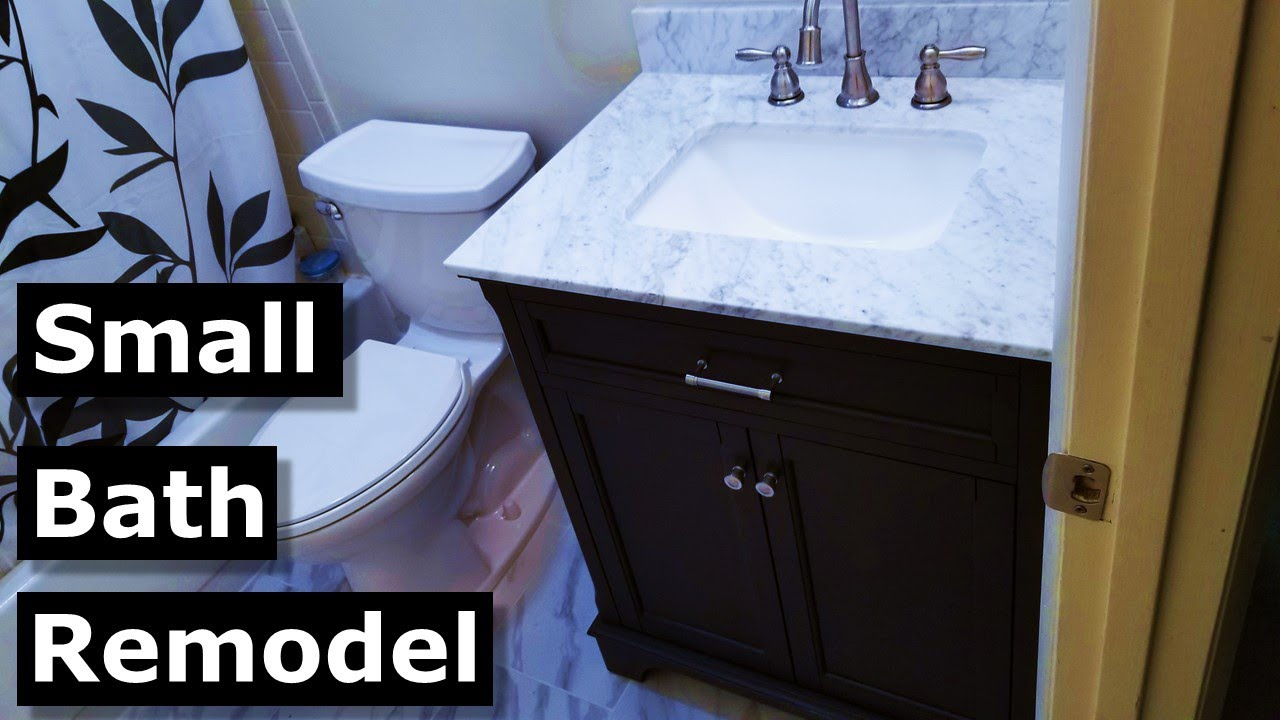 small bathroom remodel tips new tile