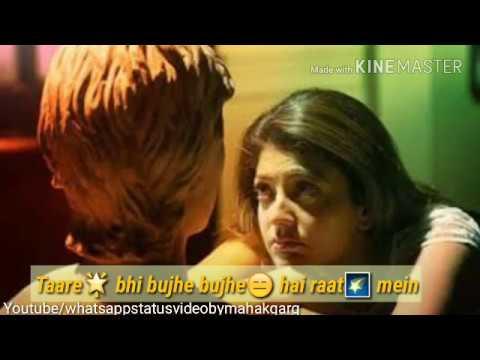 sad-😔-whatsapp-status-/-ankhiyaan-ne-ankhiyaan-nu