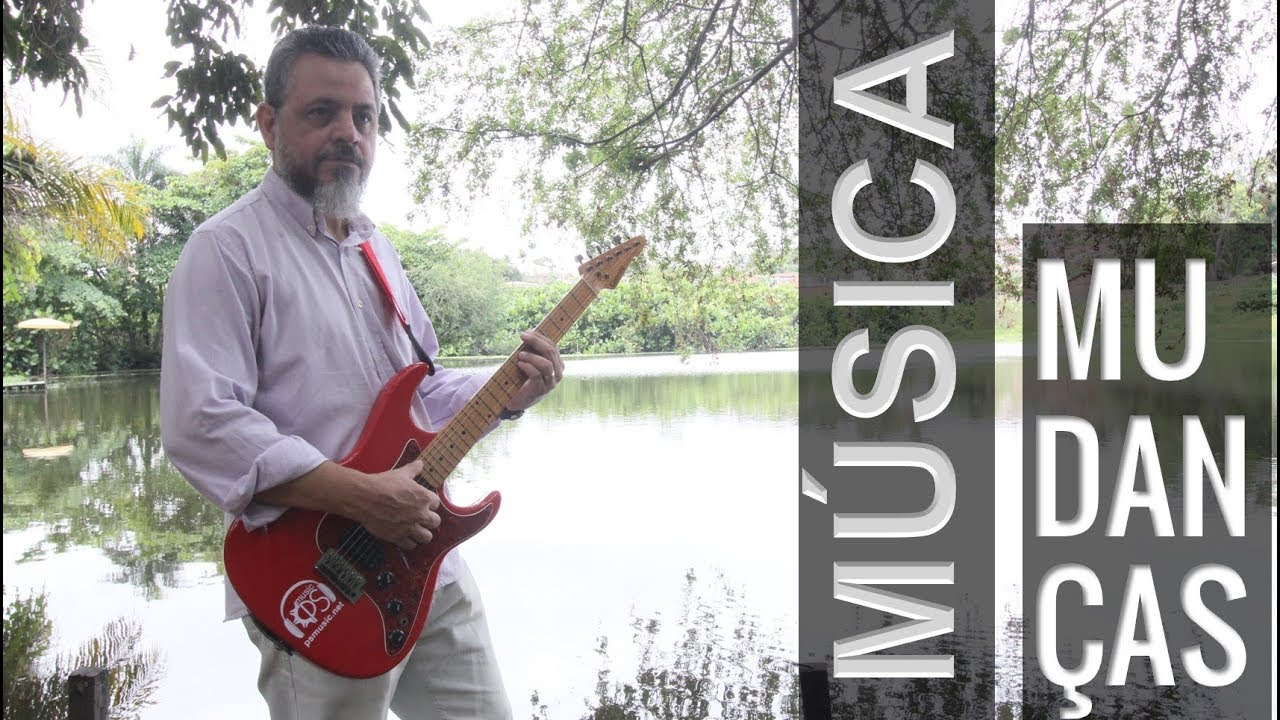 Música Pop Rock Mudanças Ps Videoaulas Clip Psmusic Net Youtube