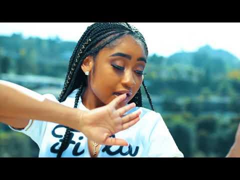 "Young Lyric ""Wipeout"" ft. Cuban Doll & Killumantii (Produced by DJ XO)"