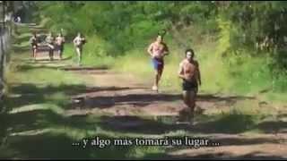 Video de motivación. RUGBY