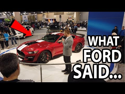 Philly Auto Show 2020.Access Youtube