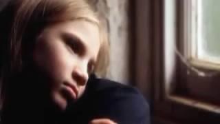 O RI CHIRIYA w/d LYRICS(save girl child)