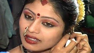 Mumbai Wali Na Dilli Wali - Laganma Machalu Dhoom, Marathi Song