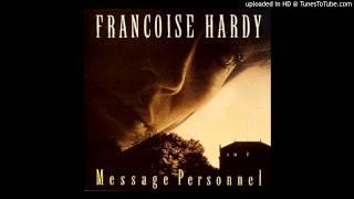 "Francoise Hardy ""Première rencontre"" (1973)"