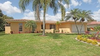 Homes for sale, Coral Springs, Florida 33065, Stella Homes
