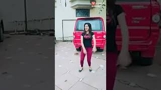 Kardia gadia follow saria pichy la lia