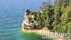 Nature is Amazing - Scenic Upper Peninsula of Michigan