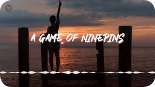 A Game of Ninepins | Mindful Spirit | HD | Complete Relaxation
