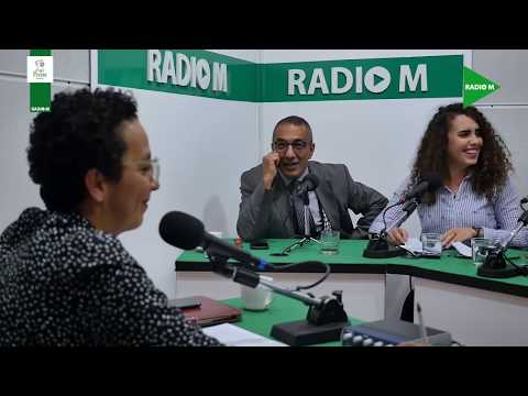 """CPP 20.02 """" Répression, opposition, Ghediri  : ce qui va changer avec la montée de la contestation"""""""