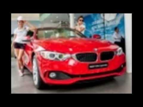 Bán BMW 428i Cabriolet, mui trần, hai cửa, 4 chỗ. xe mới nhập khẩu từ Đức.