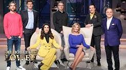 Die Höhle der Löwen | Die neue Staffel - ab Di 20:15 Uhr bei VOX und online bei TVNOW