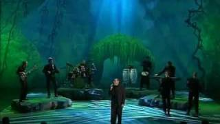 Phil Collins Live You 39 ll Be In My Heart Tarzan.mp3