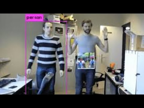 باحثون بلجيكيون يطورون تقنية للإفلات من كاميرات المراقبة  - نشر قبل 8 دقيقة