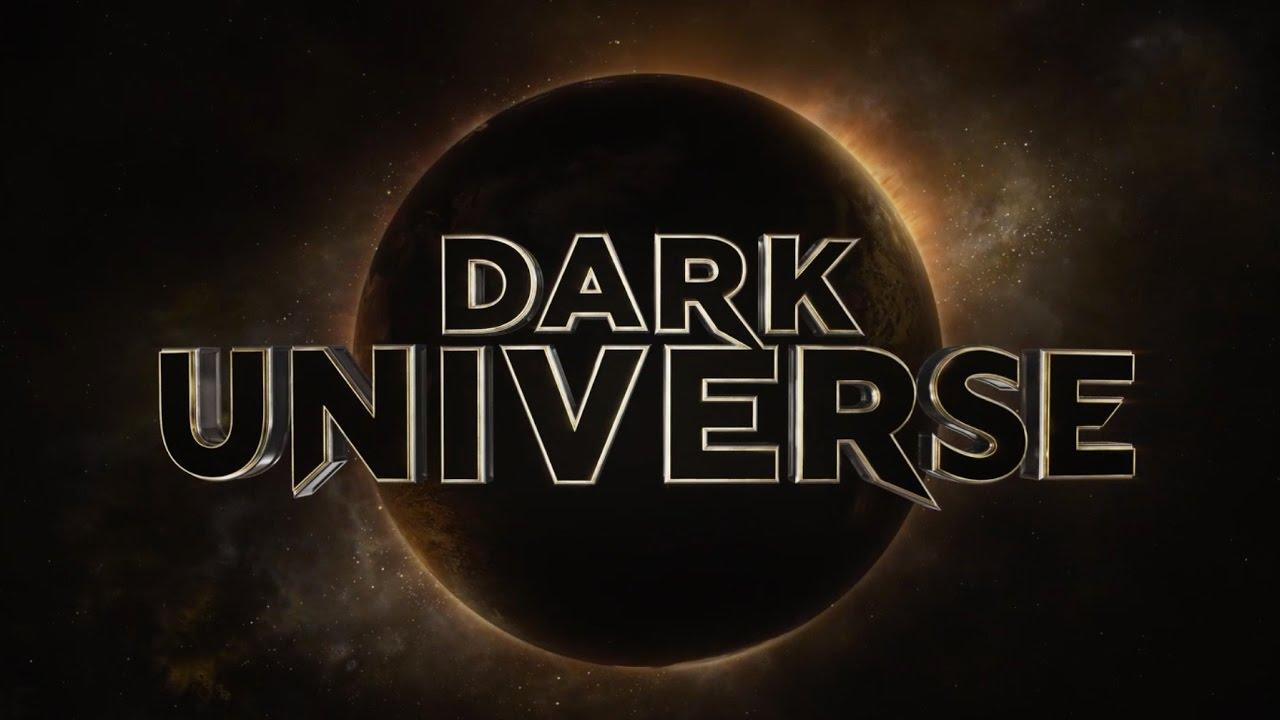 Resultado de imagem para dark universe