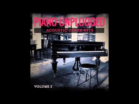 Magic - Rude (Acoustic Piano Cover Version)