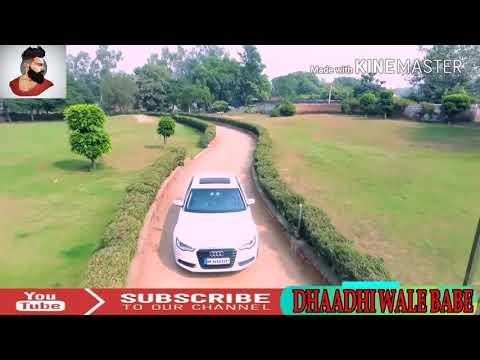 Dise Dise Na Bolya Kar Chori Haryanvi Song Remix By Subhash Choudhary