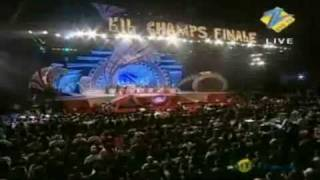 Download Best Live Performance of Alka Yagnik in 2009 MP3 song and Music Video
