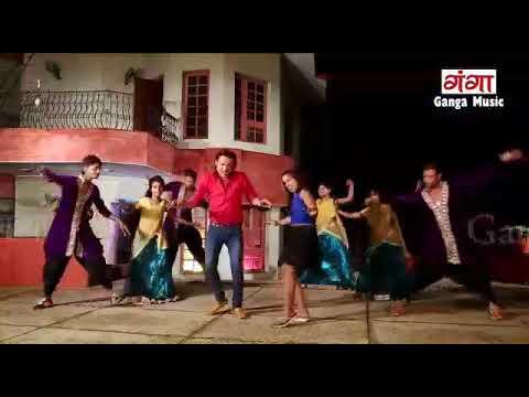 New bhojpuri git