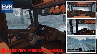 """[""""ets2 1.33"""", """"PC gameplay"""", """"PC gaming"""", """"Euro"""", """"Truck"""", """"simulator"""", """"euro truck sim"""", """"euro truck simulator 2"""", """"ets2"""", """"ets"""", """"ets2 mods"""", """"euro truck simulator 2 mods"""", """"mods"""", """"pc simulators"""", """"pc gaming"""", """"driving games"""", """"truck games"""", """"Scania"""","""