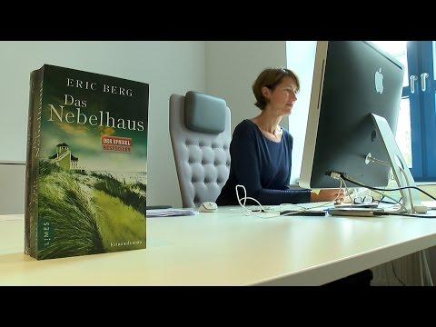 KulturCheck mit Petra Hermanns