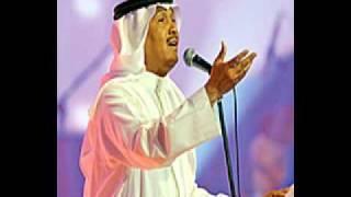 mohamed abdou 3la lbal  محمد عبده   على البال