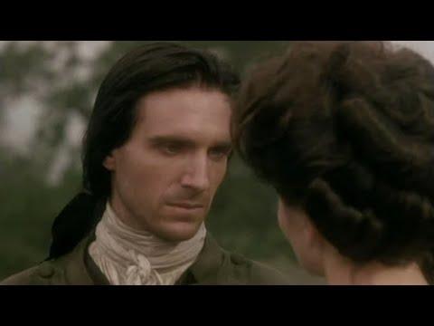 Download Brontë Couples Kisses