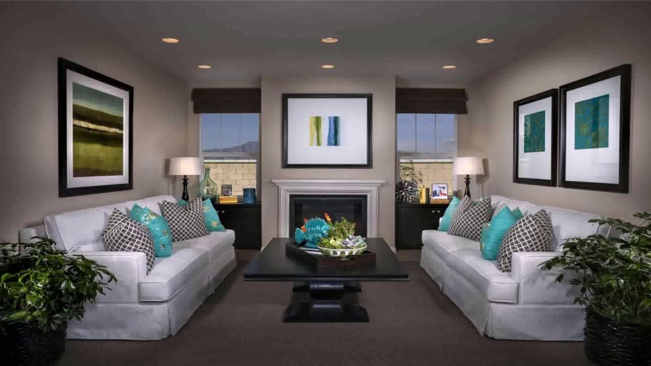 Kb Home Interior Paint Colors