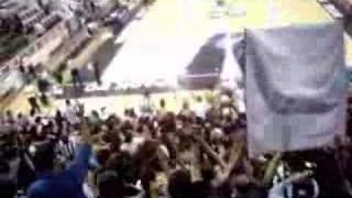 PAOK-aris basket cup