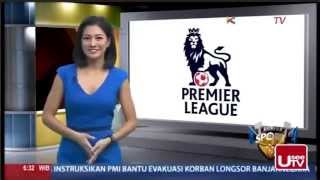 Download Video Presenter Cantik Venilia Kompas TV MP3 3GP MP4